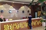 Отель Sirilora Hotel