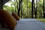 Отель Mahoora Tented Safari Camp – Wasgamuwa