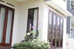 Villa Bukit Dago