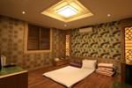 Отель Haeundae QT Motel