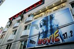 Movie Motel