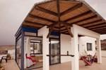 Отель Gilboa noshek latavor