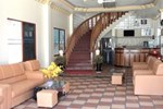 Гостевой дом Thann Tay Guesthouse