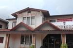 Phakchai Hotel