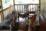 Гостевой дом Kuta Cabana Lodge