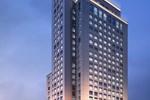 Отель Jinling Grand Hotel