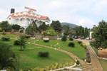 Отель Hotel Landmark