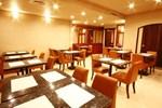 Отель Kindness Hotel Wu-Jia