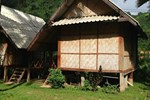 Гостевой дом Sengdao Guesthouse