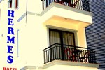 Мини-отель Hotel Hermes