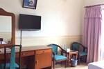Ninh Kieu Hotel A3