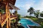 Отель Kalachuchi Beach Resort