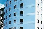 Hotel 1-2-3 Tennoji