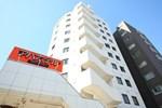 Отель APA Hotel Sagamihara Hashimoto Ekimae