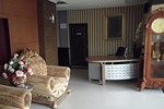 Отель Hotel Bina Subur
