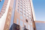 Отель Young Sun Hotel Hebei