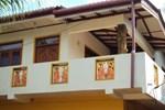 Гостевой дом Dream Villa