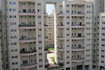 Апартаменты Bluebell Service Apartment