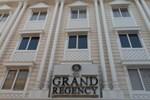 Grand Regency