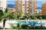 Comfort Appartments Alanya