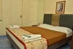 Отель Ramanas Inn