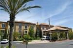 Отель Ayres Hotel Laguna Woods