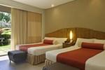 Отель Amorita Resort