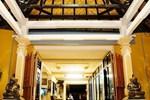 Отель Mataram Hotel