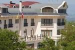 Отель Motali Life Hotel