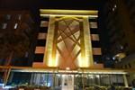 Отель Golden Deluxe Hotel
