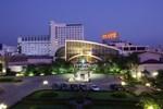 Отель Holiday Palace Casino & Resort