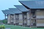 Отель Laya Safari