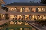 Вилла Dragonfly Villa
