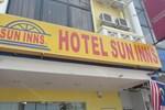 Отель Sun Inns Hotel D'Mind 2, Seri Kembangan