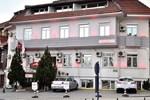 Мини-отель Adapalas Hotel