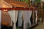 Отель Art Resort Goa Palolem Beach