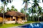 Вилла Palm Villa, Biyagama