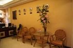 Отель Longhua Hotel