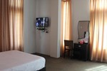 Гостевой дом Batam Backpacker Guest House