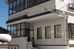 Отель Kotobukiro