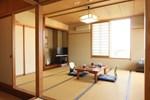Отель Akakuraso
