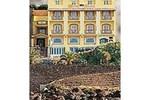 Отель Hotel Nadir