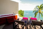 Royal Beach Boutique Resort & Spa Koh Samui