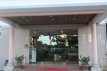 Отель Hotel Damai
