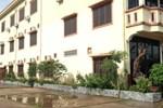 Отель Money Sokxay Hotel