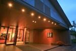 Отель Hotel Shikisai