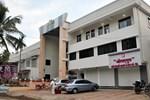 Отель P P Motel