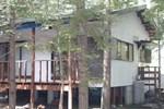 Апартаменты Japanese-Style Cottage Karuizawa