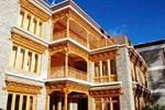 Hotel Ladakh Continental