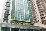 Отель D'OR Hotel